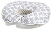 Boppy Infant Luxe Feeding & Infant Support Pillow