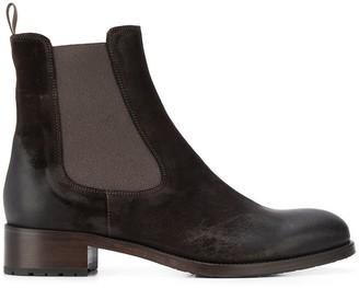 Scarosso Natalia chelsea boots
