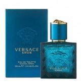 Versace Eros Pour Homme EDT 30 mL