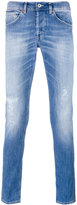 Dondup George jeans - men - Cotton/Polyester/Spandex/Elastane - 30