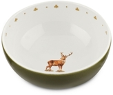 Spode Dinnerware, Glen Lodge Deep Bowl