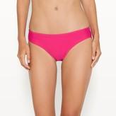 Anne Weyburn Bikini Briefs