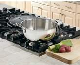 Cuisinart Chef's Classic Stainless Steel 5.5qt Multi-purpose Pan - 755-26GD