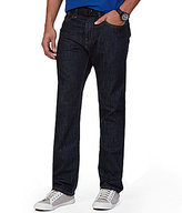 Nautica Relaxed-Fit Jeans