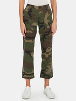 Trave Gwen Cargo Pants