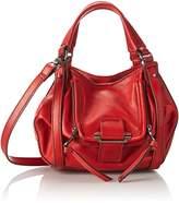 Kooba Mini Jonnie Cross Body Bag