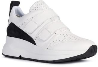 Geox Backsie Sneaker