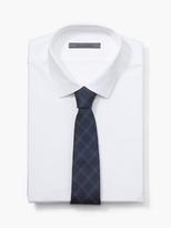 John Varvatos Silk Multi-Striped Tie