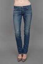 TEXTILE Elizabeth and James Stills Jeans - Loves