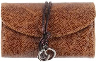 Rodo Coin purses