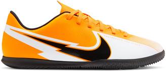 Nike Mercurial Vapor XIII Club Kids Indoor Soccer Shoes