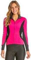 Castelli Women's Transparente 2 Cycling Jersey 8129997