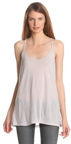 Cheap Monday Women's Macy Tank