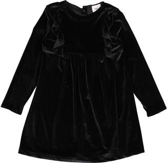 Mariuccia Dresses