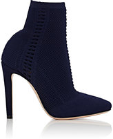 Gianvito Rossi Women's Vires Ankle Booties