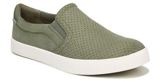 Dr. Scholl's Madison Slip-On Sneaker