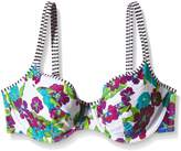 Panache Elle Balconnet Bikini Swim Top (SW0872)/