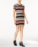 Sanctuary Louey Striped Sweater Dress