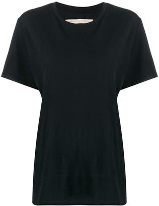 Raquel Allegra Jersey Boy T-shirt