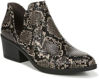 Fergalicious Wilder Women's Ankle Boots