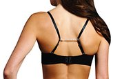 Maidenform Women's Bra Strap Holder