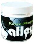 Kusco-Murphy Alley Paste
