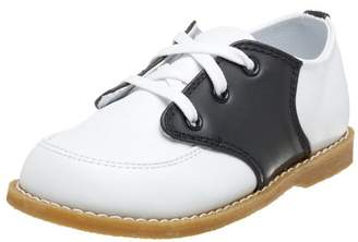 Baby Deer 5162 Conner Saddle Shoe (Toddler)