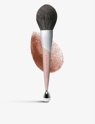 Beautyblender Big BossTM powder brush and cooling roller