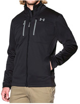 Under Armour Men's UA ColdGear® Infrared Softershell Jacket