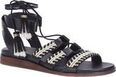 PIKOLINOS Women's Antillas Gladiator Sandal W5K-MA0896