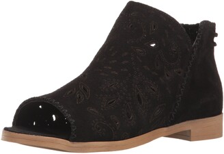 Coolway Women's Jasper Slipper