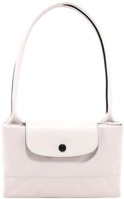 Longchamp Le Pliage Club Large Shoulder Bag