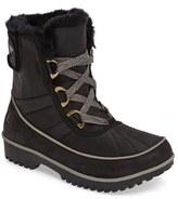 Sorel Women's Tivoli Ii Premium Waterproof Boot