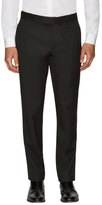 J. Lindeberg Adnot Narrow Fit Flanell Trousers
