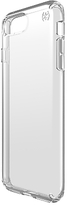 Speck Presidio Case for iPhone 7 Plus, Clear