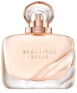 Estee Lauder Beautiful Belle Love Eau de Parfum