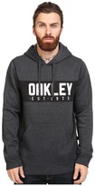 Oakley Hooded Fleece Pullover