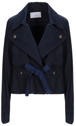 Gianfranco Ferre Suit jacket