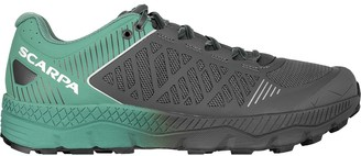 Scarpa Spin Ultra Running Shoe - Men's