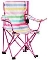 Pottery Barn Kids Freeport Chair