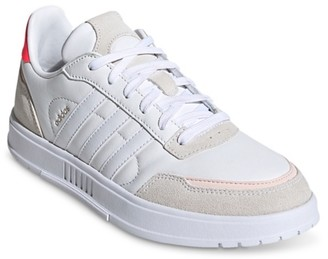 adidas Courtmaster Sneaker - Women's