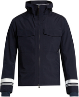 Mens Lightweight Summer Jackets - ShopStyle