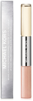 Michael Kors 0.17-Oz. Rollerball & Lip Gloss Duo - Women