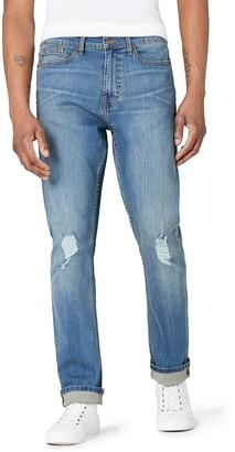 Find. Amazon Brand Men's Skinny Jeans