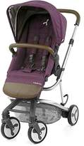 babystyle Hybrid City Stroller, Wild Orchid