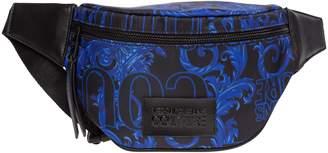 Versace Baroque Bum Bag