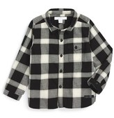 Burberry Infant Boy's Mini Lewisham Shirt