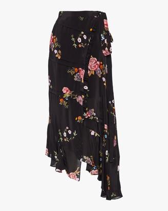 Preen Line Kalifa Skirt