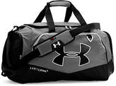 Under Armour UA Storm Undeniable II MD Duffle Bag