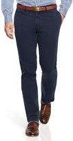 Polo Ralph Lauren Bedford Straight Fit Chino Pants
